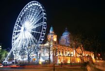 Belfast / A new and powerful marketplace for currency exchange. Travelling to Belfast? Need to exchange Travel Money or Send Money to Belfast? Check out Find.Exchange and start to compare faster, cheaper and safer.