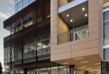 Office Buildings / #Officebuildings #architecture #unitedkingdom