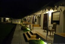 besthoteludaipur