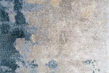 Carpet / Carpetes e tapetes