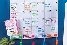 Schedule Keeping