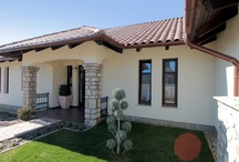Familienhäus am Balaton, Ungarn / Familienhäus code: 1474, Neue Immobilien am Balaton, Spezial Angebot