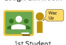 Skole - Google