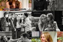 l i f e   gmw / people can change people.