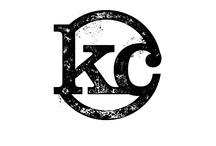 logo bekata