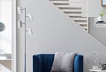 Project 62 / Project 62, modern pieces made for everyday living. Styles that simplify. Design that works. A home collection that's all about versatility, from furniture, dining and bedding to throw pillows, decor and more.