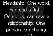 $o#True
