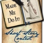 My E-Book Follies / The E-books and stories that I've been writing and publishing.