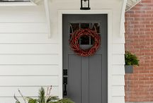 Front Door Paint Colors / how to choose front door colors blue front door colors front door colors 2017 green front door colors farmhouse front door colors how to pick front door colors yellow front door colors grey front door colors teal front door colors front door colors 2018 best front door colors purple front door colors front door colors benjamin moore popular front door colors bright front door colors