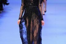 Dress / Look