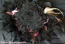 Ramos de novia Bridal bouquet