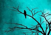Birdlike