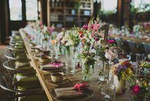 Wedding / by Sarah Lefkowitz