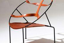 Brasilian Furniture