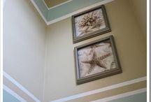 Bathroom Deco/Paint ideas