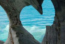 Santorini / Beautiful photos from Santorini island, Greece !!