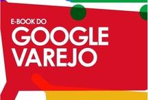 Free E-Books | Livros Gratuítos / Free E-Books with download link. :) Livros gratuítos para Download com link.
