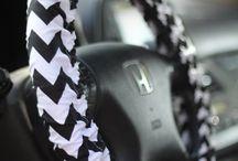Honda Fashion / Fashion // Accessories // Pop Culture / by Tom Kadlec Honda