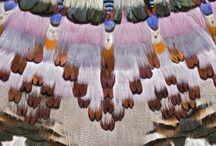 Textile || Pattern Print