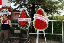 çaltepe anıt mezar / 9. Cumhurbaşkanı Süleyman Demirel çaltepe anıt mezar