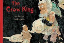 Japanese Bilingual Books for Children