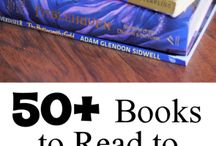 books to read to your kids