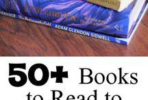 books p