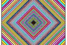 colorfil