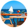 Vacation ideas / Things to do, places to go, what to pack... / by Matthew N' Carolyn Stamper