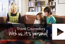 Word een Travel Counsellor