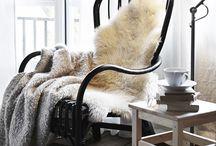 Storsele chair