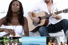 Retreats / Retreats and retreat ads in Playa Nicuesa Rainforest Lodge. / by Nicuesa Lodge