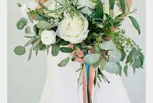 Bouquet/ boutonniere