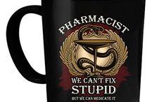 Mugs / All awesome mugs are here!