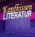 Ich möchte Ihnen eine Geschichte schenken / Heitere, spannende, kriminelle, romantische oder skurrile Kurzgeschichten