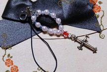 strap / key chain