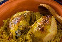 Ayam Kabsa