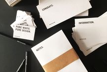 Whitevision Corporate Identity
