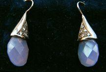 GemsPoetry purchase online @ GemsPoetry.etsy.com / Jewelery