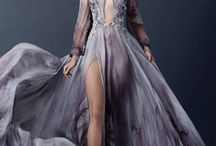 Paolo sebastian / Dress
