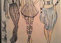 Classic Elegant - Dresses 2016 / Classic Elegant - Dresses 2016