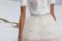 Fall 2014 Haute Couture