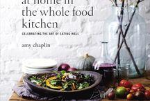 cookbook healthy