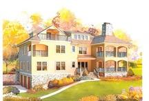 Mountain Lakes NJ Homes For Sale / #MountainLakesNJ #MountainLakesRealEstate Looking for a home in Mountain Lake NJ, call Matthew DeFede 973-846-0065