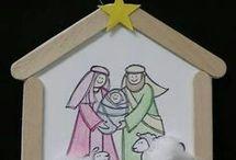 navidad belenes