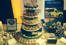 Displays / DiaDoce Displays are Perfect for Every Occasion