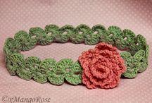 Crochet_Headbands