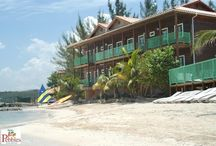 FDR Pebbles Resort Private Transfer From Montego Bay Airport For $55.00 (1-4 People ) @ http://goo.gl/vqSQIc
