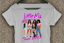 http://arjunacollection.ecrater.com/p/27108652/little-mix-tour-2017-t-shirt-crop