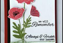 farewell cards